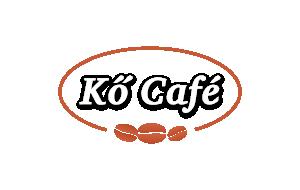 Kő-café