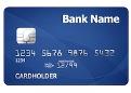 Bankkártyát elfogadunk